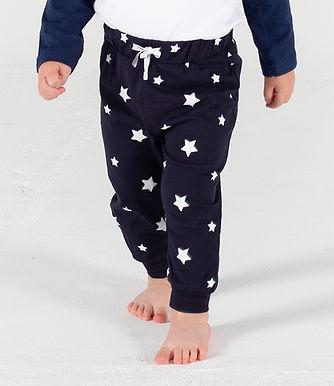 Starry Night Pyjamas (Family Sizes available)