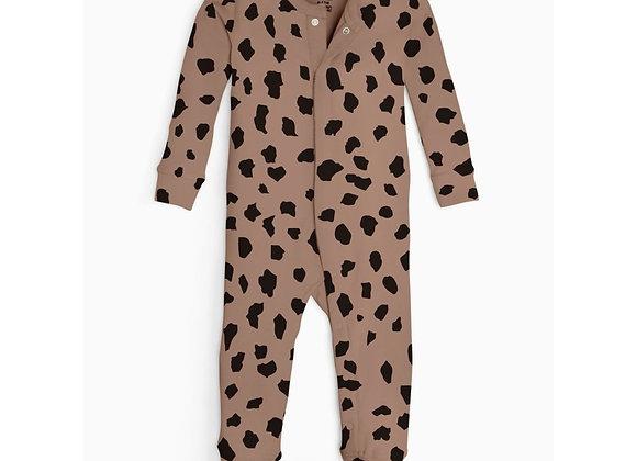 Cheetah Emerson Sleeper