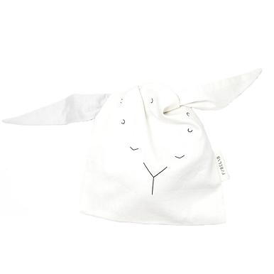Sheep Lunch Bag