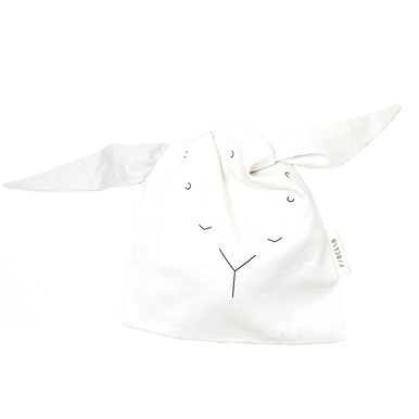Sheep Lunch Bag