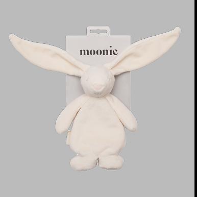 Moonie Sensory Cuddle - Cream