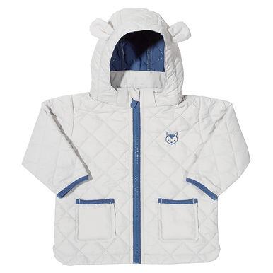 Mini country coat