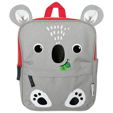 Koala Everyday backpack