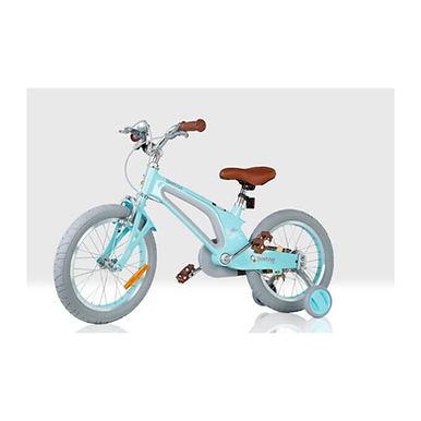 Vintage 16″ Bicycle