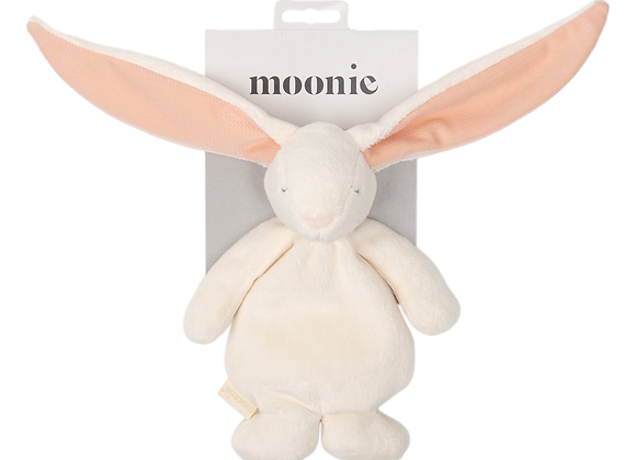 Moonie Sensory Cuddle - Powder