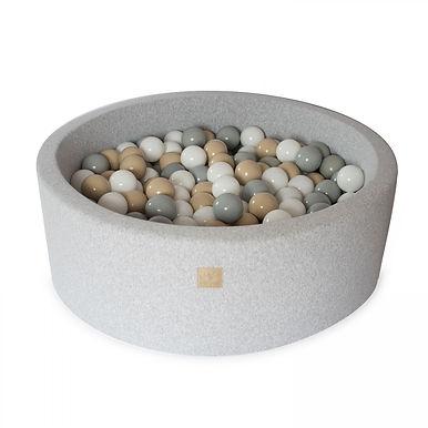 Safari Ball Pit