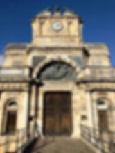 Chateau_Anet_modifié.jpg