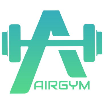 AIR GYM.png