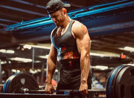 Tips to Successfully Clean Bulk to Maximize Muscle Gains