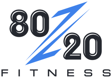 80_20_Fitness_Logo.png