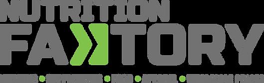nutrition-faktory-logo-with-tagline_720x
