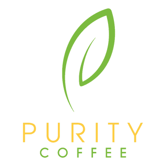 PURITY COFFEE.png