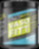 VasoFitt-BombPop_bb.png