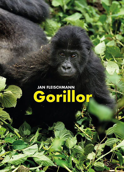 Gorillor omslag hardband 978-91-985594-6-0.jpg