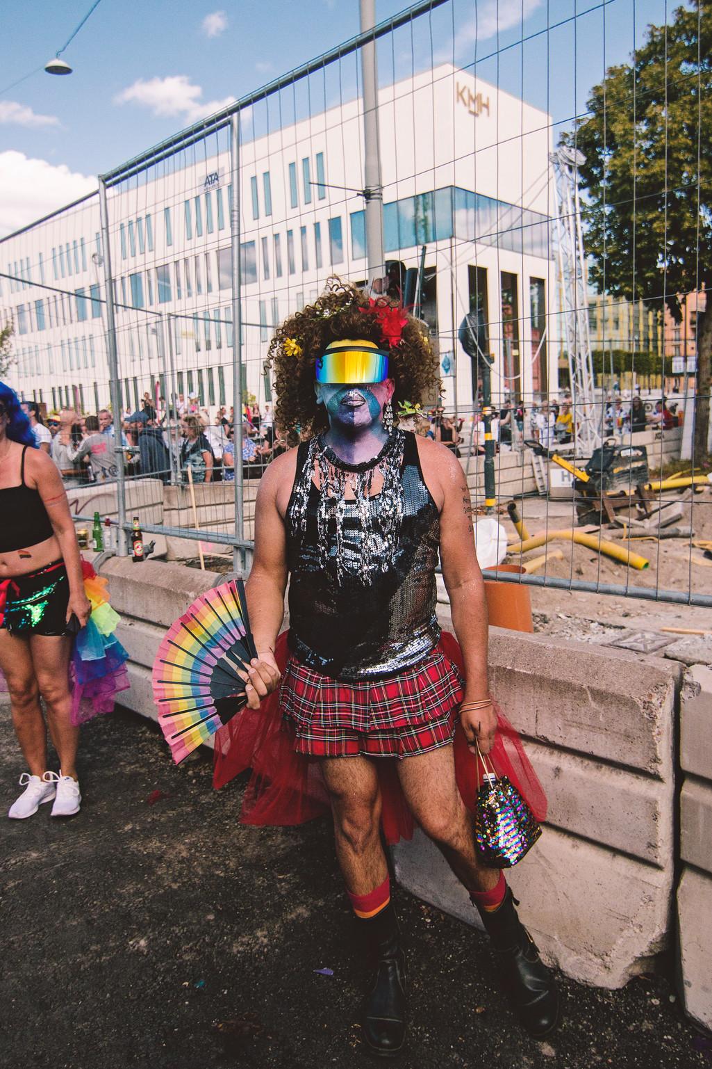 Pride_07.jpg