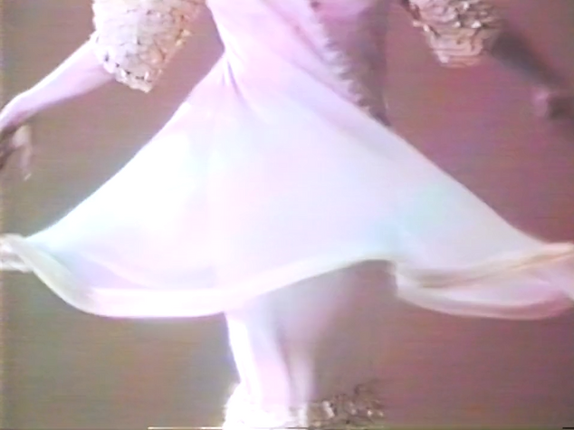 VHS Ballerina_edited.png