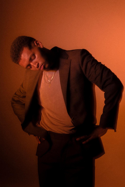 Michael Mengesha-2019-09.JPG