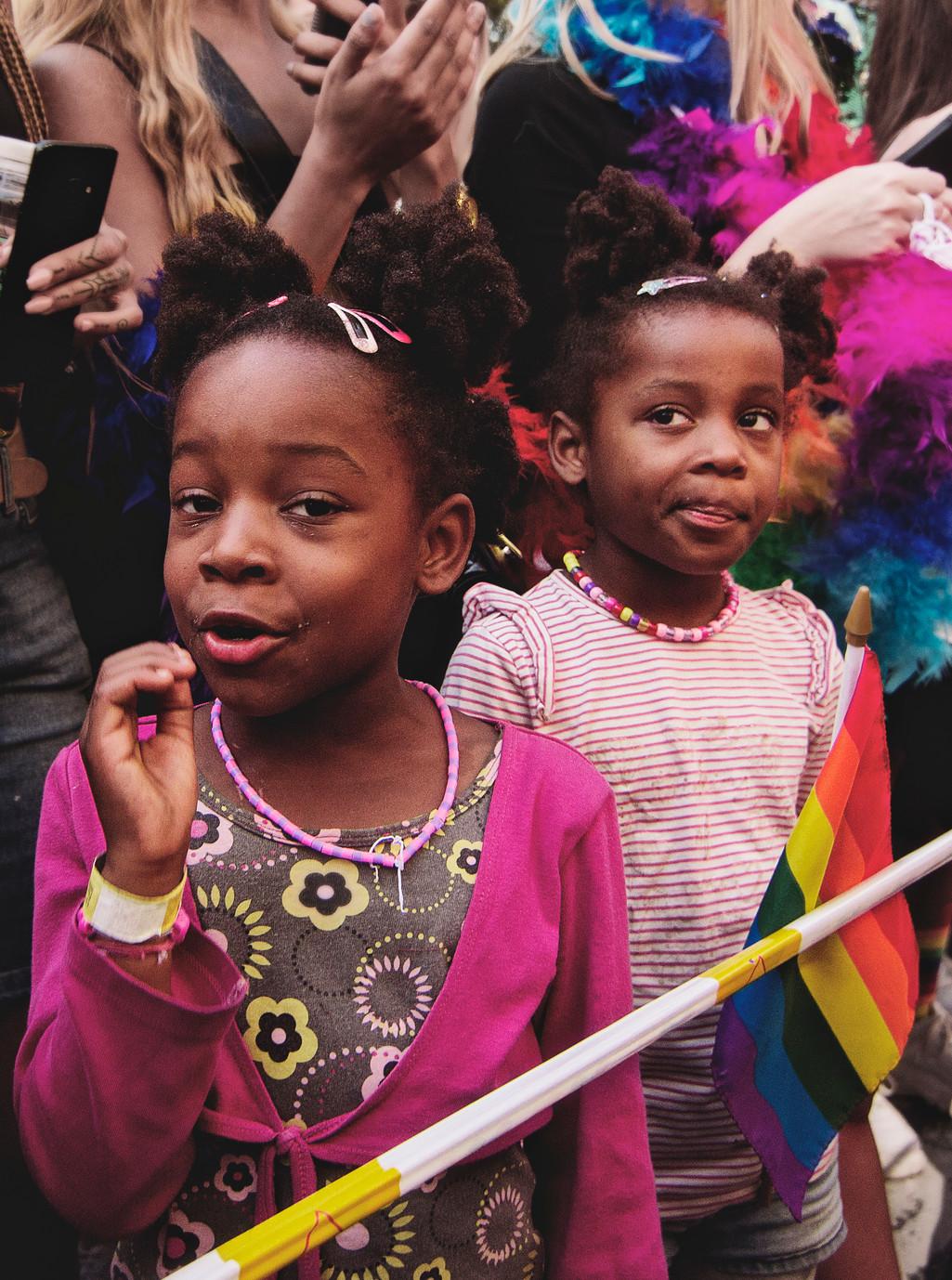 Pride_01.jpg