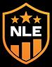 NLE-Beeldmerk-normal_edited.png