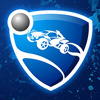 Rocket League esports player development
