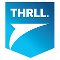 Team_THRLLlogo_square.png