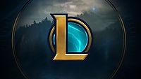 League of Legends esports esport team de