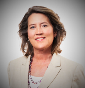 Sue Marshall NETZRO
