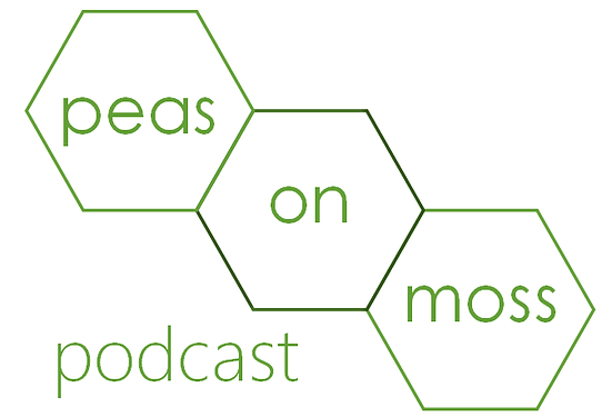 Peas On Moss Podcast.png