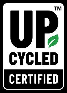 UFA-UpcycledCertifiedLogo-R3F-Vertical-R
