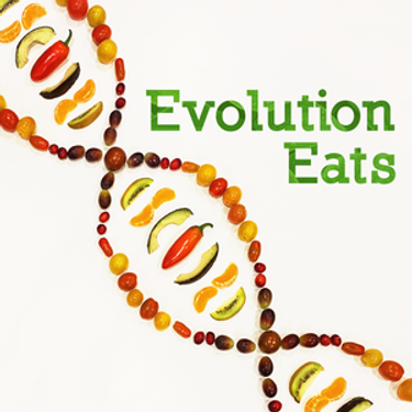 evolution_eats.png