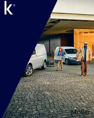 Møller mobility sales manager thumbnail.
