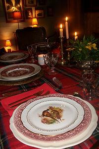 Table d_hiver.JPG