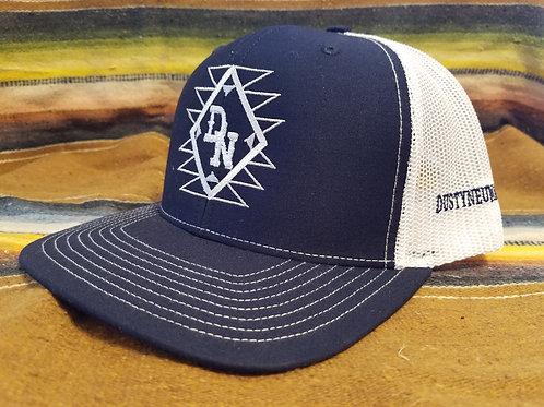 DN Logo Hat