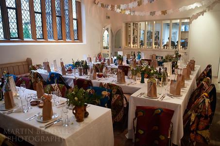 main gallery wedding.jpg
