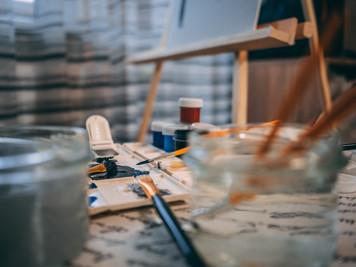 Canva - Paint Brushes (1).jpg