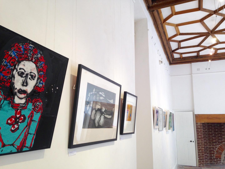 Main Gallery Wall.jpg