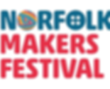 makers festival logo.png