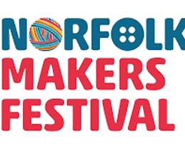 makers festival logo.png