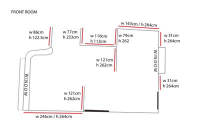 Front Room Floor Plan.png