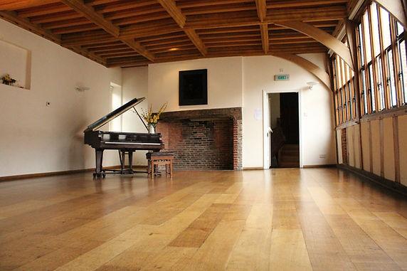 Anteros Arts Foundation, Anteros, Music, Norwich, Folk, Jazz, Live, Concert