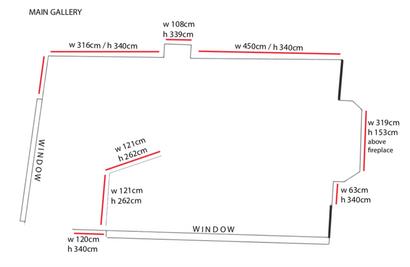 main gallery floor plan.png