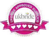 UKbride_approved_supplier.jpg