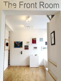 Front Room Gallery 2.jpg