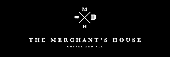 merchants house logo.png