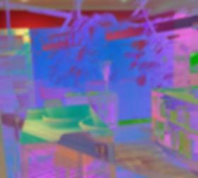 Interior with crassulas v1.jpe