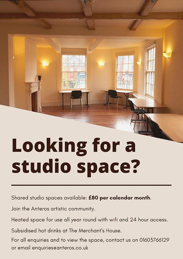 ARTIST studios available (1).jpg