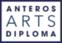 Anteros-Diploma-Logo-3.png