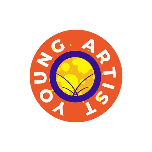 Young Artist Membership