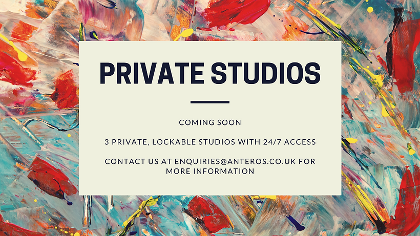 Private studios.png