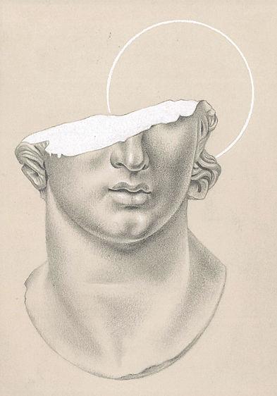 Sophia Shuvalova - Untitled - graphite on wood.jpg